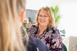 NDIS Providers Total Rehab Solutions In Home Care 3