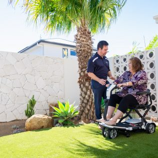 Assistive Technology- How Our Occupational Therapists Can Help You!